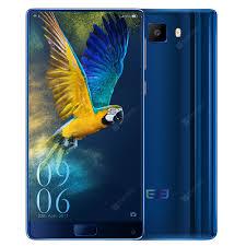 Elephone S8 Smartphone 4G | Gearbest España
