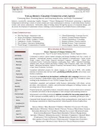 sample resumes for fine artists all file resume sample sample resumes for fine artists fine artist resume samples jobhero creative artistic resume templates resume writter