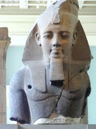 「古代エジプト第19王朝」の画像検索結果