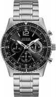 <b>GUESS W1106G1</b> – купить наручные <b>часы</b>, сравнение цен ...