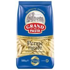 <b>Макароны Grand Di Pasta</b> — купить на Яндекс.Маркете