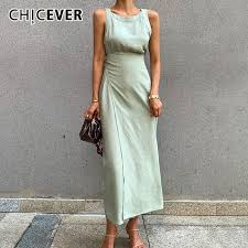 <b>CHICEVER</b> Official Store - Amazing prodcuts with exclusive ...