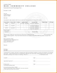 joining letter sample doc ledger paper lecturer letter sample by belchior