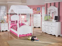awesome teen twin bedroom sets carldrogo for twin bedroom sets ashley leo twin bedroom set