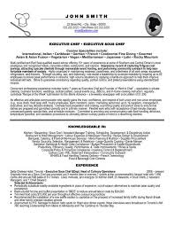 click here to download this executive chef resume template httpwww sample resume executive