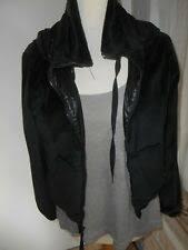 <b>Marella пальто</b>, <b>куртки</b> и жилеты для женский - огромный выбор ...