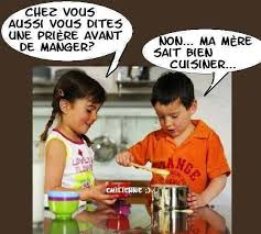 Humour en images - Page 2 Images?q=tbn:ANd9GcRglsWc-ZoUkb8-TpejIrsLewL7tYgkWi4A2AC-ZUIk2MOIM3u5