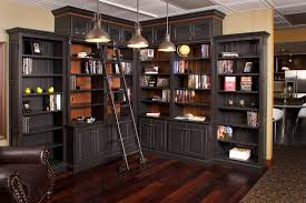 impressive library furniture home awesome design ideas awesome home library furniture