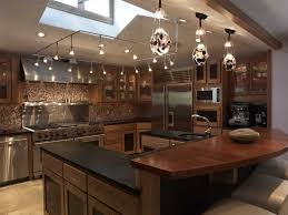 kitchen lighting medium size two pendant lamps above white window treatments also with cream color of amazing 3 kitchen lighting