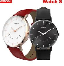 top 10 largest <b>quartz smart watch</b> lady list and get free shipping ...