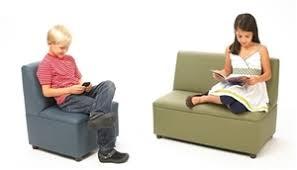 Harrison2Inspire-Modern <b>Armless 2 pc</b> Living Room Set