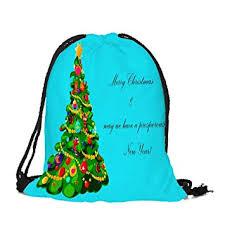 Gift! Wensltd <b>Merry Christmas Candy Bag</b> Satchel: Amazon.in ...