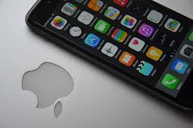 「iphone7」の画像検索結果
