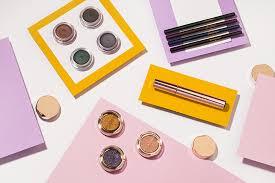 Яркие новинки для макияжа глаз от CLARINS