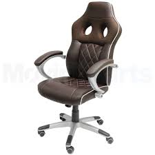 good car seat office chair 42 for your small home decor inspiration with car seat office car seat office chairs