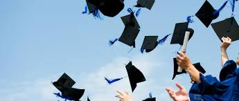 protecting boys after high school com high school graduations are upon us and many of those graduates will be moving on to bigger and better things when they re gone they re still your child