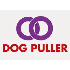 Кольца <b>Puller</b> (<b>Пуллер</b>) – игрушка для <b>тренировки</b> собак ...