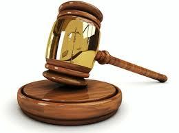 القانون العام للمنتدى الشامل