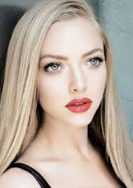 pale skin makeup looks fair skin makeup tips