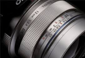 Обзор и тест <b>объектива Olympus M.Zuiko Digital</b> 25mm f/1.8