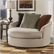 Oversized Living Room Furniture Oversized Living Room Chairs Living Room Home Decorating Ideas