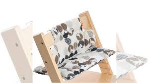<b>Подушка для стульчика</b> Stokke Tripp Trapp *новая купить в ...