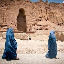 destroying cultural heritage  more than just material damage        the structures that stood there for    years have been forever destroyed      photo
