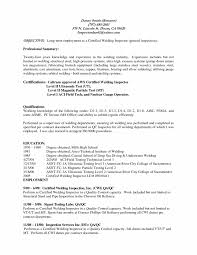 mig tig welding resume cipanewsletter cover letter piping engineer 100 cover letter examples
