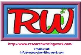 academic research writing services editing proofreading rewriting academic research writing services editing proofreading rewriting formatting etc