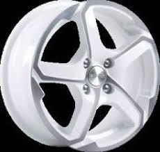 Колесные диски <b>Скад Аллигатор</b> - купить литые, кованые и ...