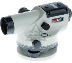 <b>Нивелир оптический Ada Basis</b> - цена, отзывы, видео, фото и ...