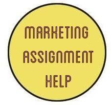 Marketing Assignment Help   Marketing Homework Help Marketing Assignment Help
