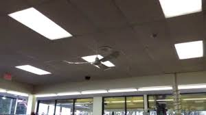 56 canarm pleasantaire 56 hampton bay industrial ceiling fans canarm 56 ceiling fan