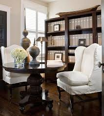 1000 images about small office guest room ideas on pinterest home office desks and offices basic home office