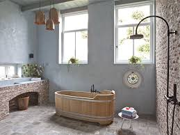 brilliant fancy black and white french country bathroom as well as french also bathroom in french brilliant 1000 images modern bathroom inspiration