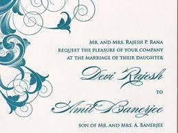 35 free printable wedding invitations 21st bridal world Free Printable Wedding Cards Download free printable wedding invitations free printable wedding invitations templates downloads