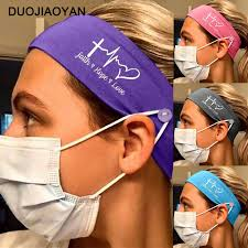 DUOJIAOYAN Official Store - Amazing prodcuts with exclusive ...
