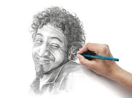 اجمل الرسومات بالقلم الرصاص images?q=tbn:ANd9GcR