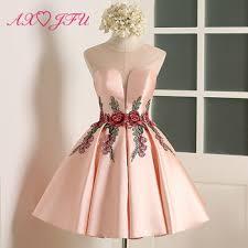 Bqm 1410 flower <b>pink</b> купить на выгодных условиях с доставкой ...