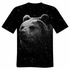 Мужские <b>футболки</b> с изображением медведя - купить в Киеве ...