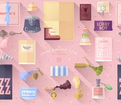 images about the grand budapest hotel ralph 1000 images about the grand budapest hotel ralph fiennes business design and dna