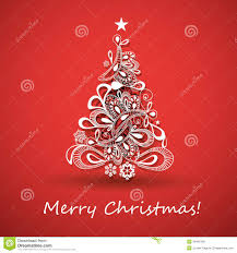 christmas greeting card royalty stock photos image  christmas greeting card