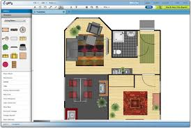 Nigeria Duplex House Plans    floor plan software mac   Friv    Floor Plan Design Software