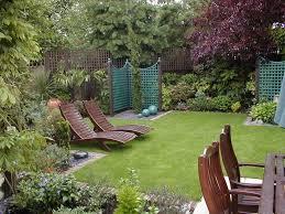 Small Picture Garden Design Ideas Markcastroco