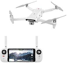 Meiyiu <b>FIMI X8 SE</b> 5KM With 3-axis Gimbal 4K Camera GPS 33mins ...