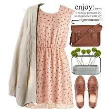 1659 Best <b>Summer 2019</b> images | <b>Summer</b> outfits, Outfits, Fashion