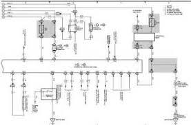 2000 toyota tundra audio wiring diagram images 2000 toyota tundra 2000 toyota tundra radio wiring diagram 2000 wiring