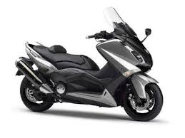 <b>Yamaha TMAX</b> for sale - Price list in the Philippines January 2020 ...