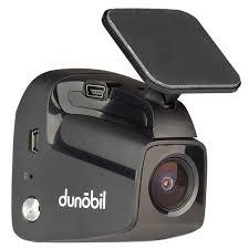 <b>Видеорегистратор Dunobil Dunobil</b>-<b>NOX</b>-GPS - отзывы ...