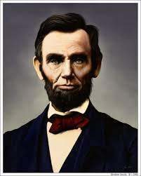 Abraham Lincoln Bio Abraham Lincoln Biography Abraham Lincoln39s Famous Quotes